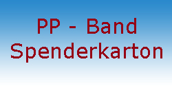 PP Band Spenderkarton