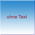 ohne Text